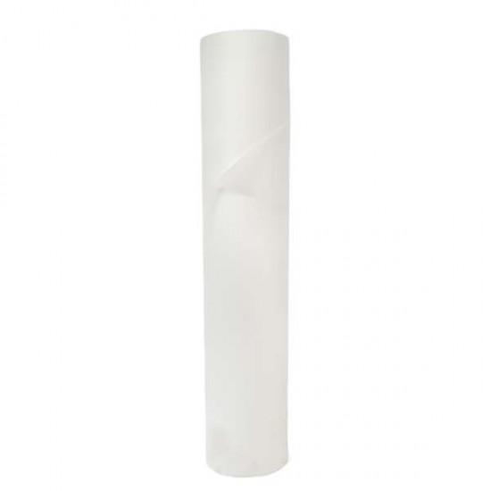 Еднократни чаршафи TNT 68 см/15 грама – бели SA137