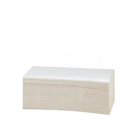 Хартиени кърпи за ръце, еднократни - 102