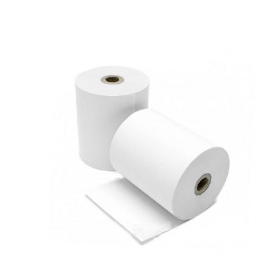 Козметична хартия на ролка - 800 бр