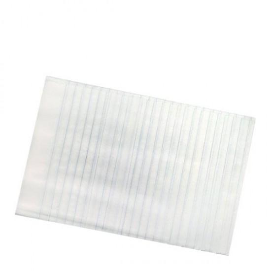 Непромокаеми чаршафи за еднократна употреба, 210 см. - Extra 192