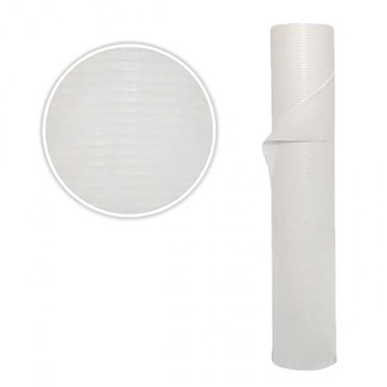 Бели еднократни чаршафи 68 см – непромокаеми ST127