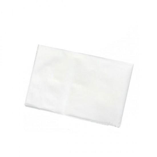 Еднократни чаршафи, непромокаеми - Basic 191
