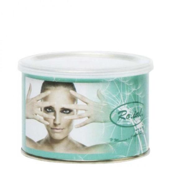 Кола маска кутия 400ml - Хлорофил