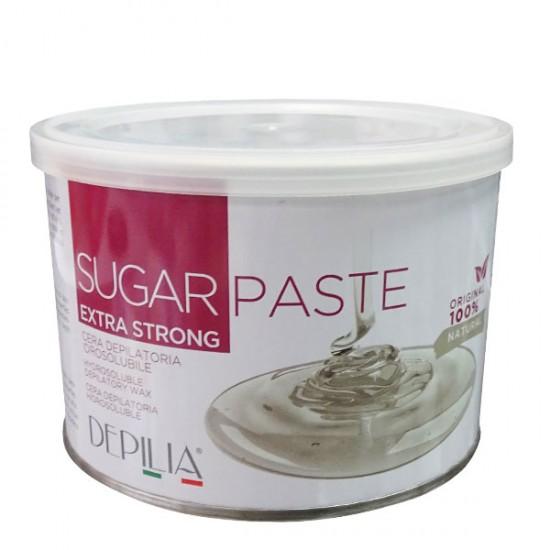 Захарна кола маска - Sugar Extra Strong DEPILIA