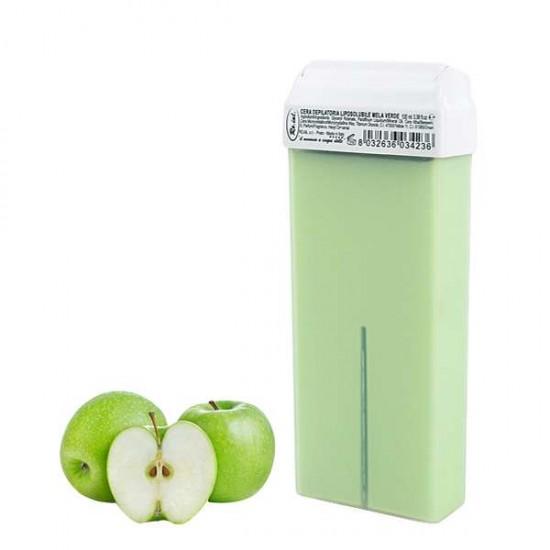 Ролон Kола Mаска – Зелена Ябълка 100 мл