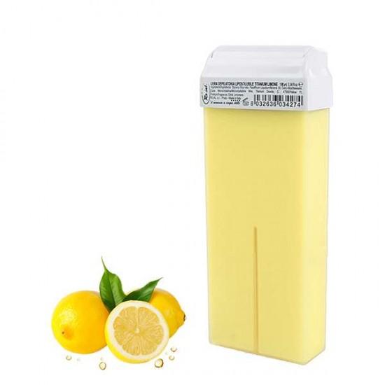 Ролон Kола Mаска – Лимон 100 мл