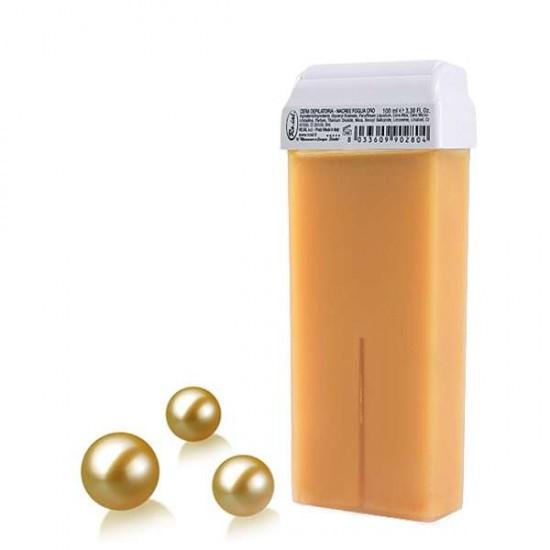 Ролон Кола Маска – Златна Перла 100 мл
