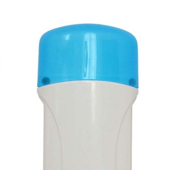 Удобен нагревател за кола маска H00
