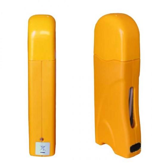 Нагревател за загряване на кола маска ролон - SCA01