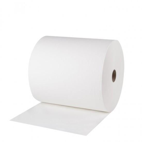 Хартиени кърпи за еднократно ползване на ролка Jumbo pack