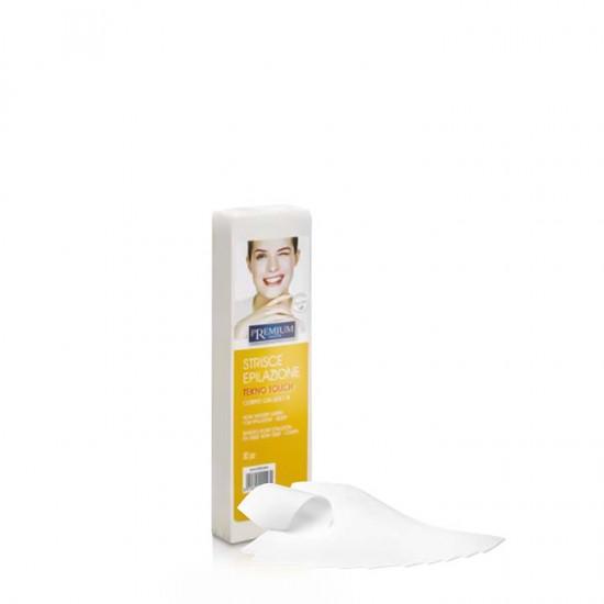 Xanitalia еднократни ленти 3 см за кола маска х 50 броя