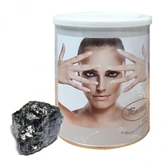 Кола маска в кутия 800гр - Цинк, Ro.ial