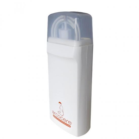 Нагряващ уред Arcocere модел 088 за кола маска ролон