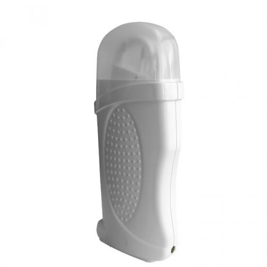 Нагряващ уред за кола маска Ro.ial модел FOR 658