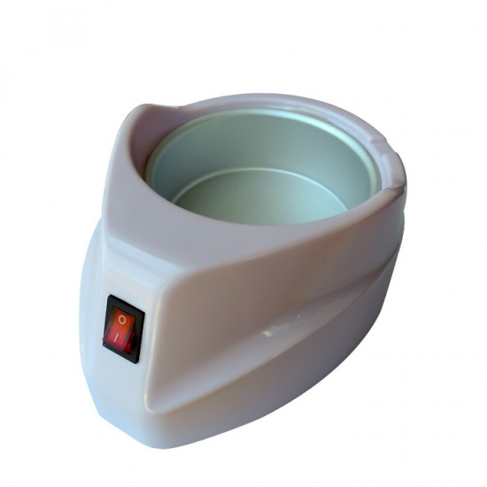 Електрически нагревател за парафин модел 8008