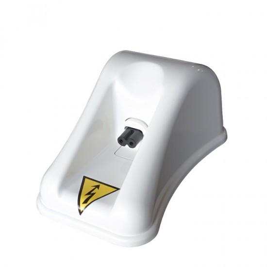 Поставка предназначена за нагреватели за кола маска ролон Ro.ial