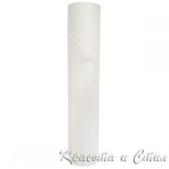 Еднократни чаршафи TNT 68 см/20 грама – бели SD137